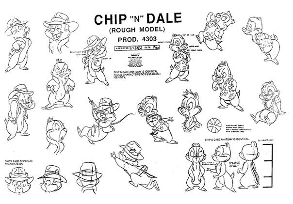 Происхождение имени Гаечка персонажа мультсериала «Чип и Дейл спешат на помощь» Оригинальное имя Гайки Gadget Hacwrench, в котором Gadget, по сути, так и переводится, как «гаджет», но, поскольку