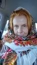 Людмила Пигина фото #44