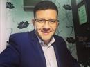 Олег Смольняков фото #33