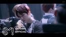 EXO 엑소 Love Shot MV Teaser 2. Пока я смотрела дораму с нашим ВанДыком,и умирала от его актёрского мастерства, то я даже представить не могла, что через два часа буду умирать от всех 8 парней❤ ЕХО не дают даже спокойно пере
