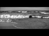 Т9 - Вдох-Выдох (Ода нашей любви)