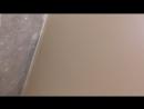 Натяжные потолки любой сложности вся палитра цветов 89081024249