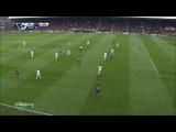 Кристал Пэлас - Куинз Парк Рейнджерс 3-1 (14 марта 2015 г, Чемпионат Англии)