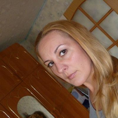 Наталья Андреева, 2 января 1985, Чебоксары, id155825245