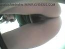Скрытая камера в унитазе женского туалета - смотреть бесплатно это видео онлайн на Вуайерист-Сайт.mp4
