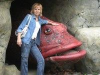 Лидия Наймушина, Краснодар - фото №11