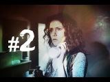 Обзор:  Ходячие мертвецы / 4 сезон 2 серия