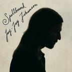 Jay-Jay Johanson альбом Spellbound