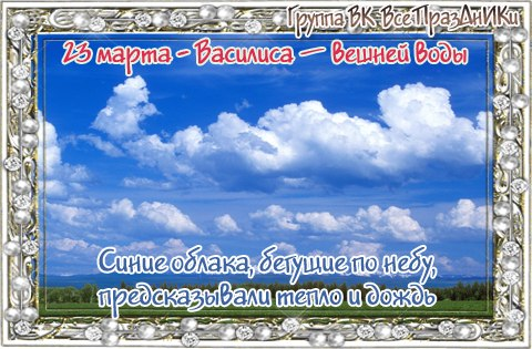 0N7GrOwkPrs.jpg