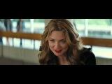 Притворись моим парнем (2013) трейлер (8 августа)