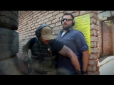 Pretorian Worldwide Tactical weapons and Counter Terrorism Training