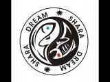 Shara Dream - Утопия тишины