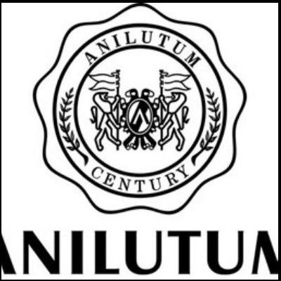 Anilutum Vinnie, 13 октября , Днепропетровск, id228547302