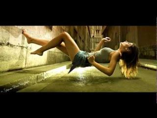 Haig Raffi - L'esprit du Soleil (Original Mix) [D.MAX Recordings Promo]