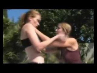 girl sex com sex  video