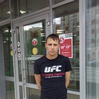 Evgeny Lobanov