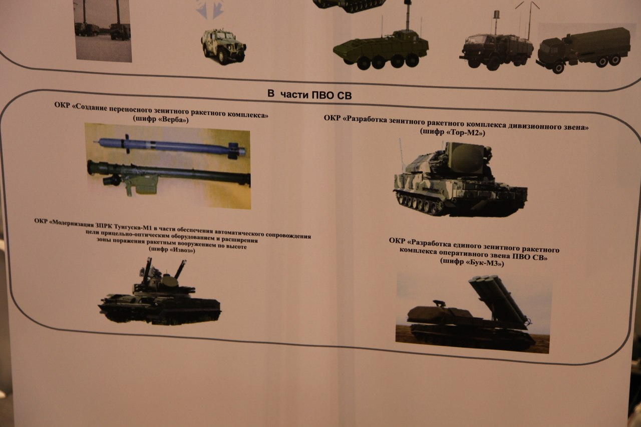 Buk SAM system General Thread - Page 6 YnPvv8WAkyY