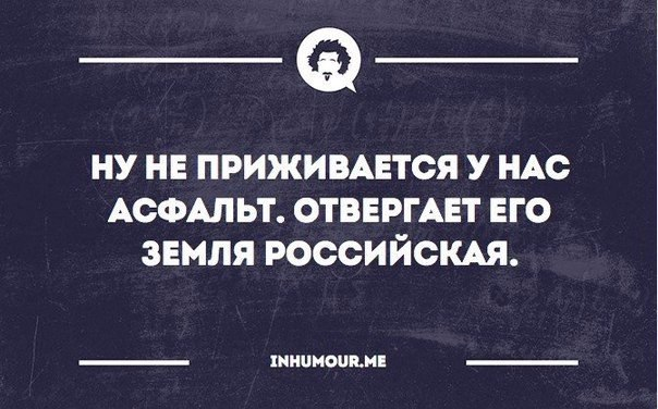 https://pp.vk.me/c543101/v543101426/16cf1/q0wGpFuFeCI.jpg