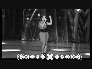 Жасмин Головоломка Чёрно Белое Классическое Стандартное Видео Ни Чего Страшного