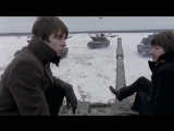 The Last Shadow Puppets - The Age Of The Understatement (Official Video)