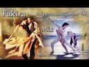 Fakira - Mix | Bollywood Multifandom - VM | Vishal Shekhar | Sanam Neeti