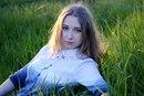 Полина Кубах фото #42