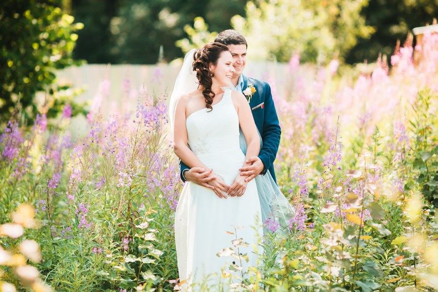 шебби шик фото свадьба