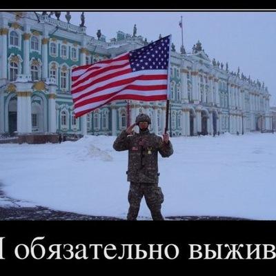 Аслан Азизов, 29 декабря 1996, Санкт-Петербург, id191266037