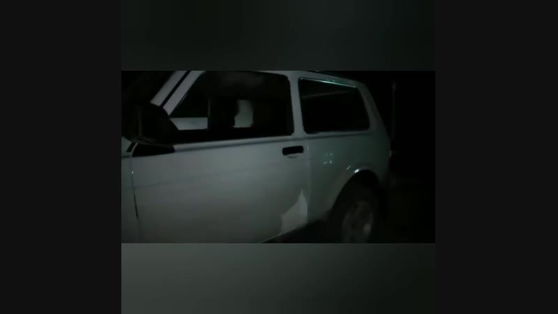 из за этого видео нет подключение к инету и был взломан вк загружаю повторно