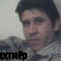Bahtiyor Safarov, 7 сентября , Харьков, id195713239
