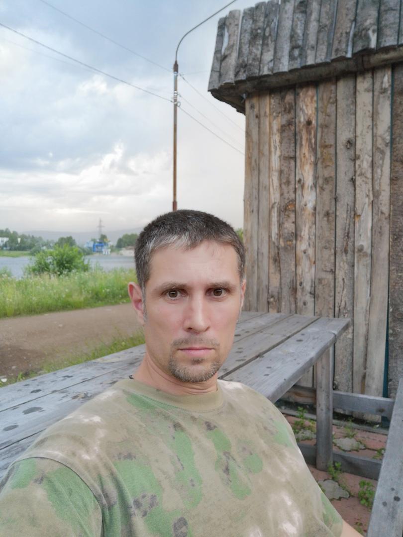 Анатолий юдин мамба