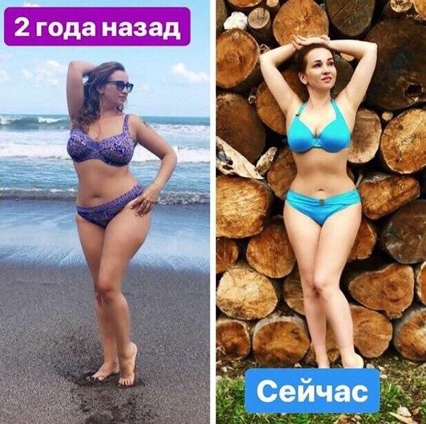 анфиса чехова показала фото в бикини до и после похудения 40-летняя анфиса чехова много лет боролась с лишними килограммами. по словам телеведущей, только полюбив себя, она смогла похудеть. по многочисленным просьбам поклонников в instagram анфиса
