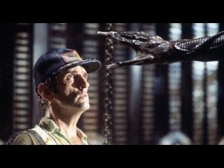 «Чужой» (1979): Трейлер режиссерской версии / http://www.kinopoisk.ru/film/386/