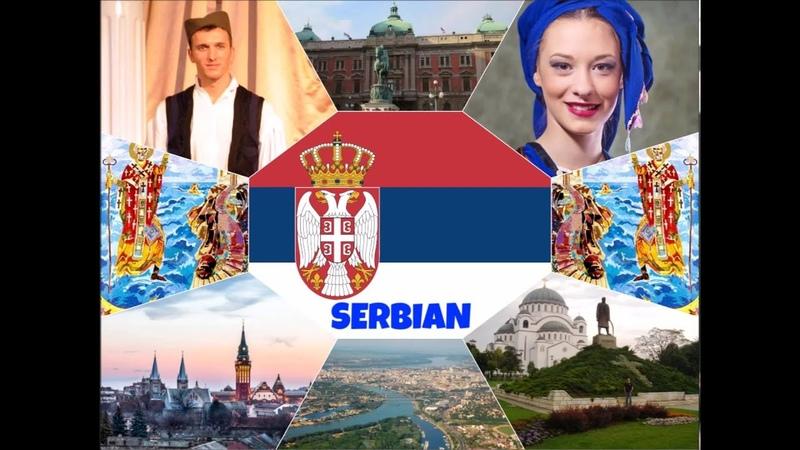 Languages of the Balkans Greek Turkish Albanian South Slavic Romanian