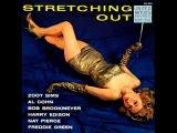 Zoot Sims &amp Bob Brookmeyer Octet - Bee Kay