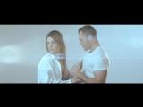 Tiziano Ferro &amp Carmen Consoli - Il conforto