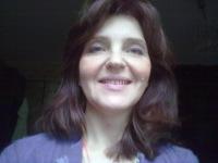 Елена Дриевская, 21 августа , Москва, id172094802