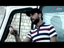Tural Sedali Qemli Mektub Kilip 2018