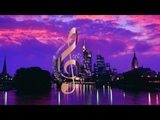 Best Of Sax Lounge Smooth Saxophone Jazzy Chillout Music Emotion Relax 2019 mix