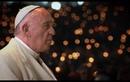 Папа Франциск Человек слова 2018