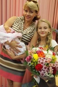 Валентина Долгопятая, Волгоград, id115177079