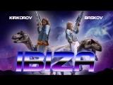 Премьера. Филипп Киркоров и Николай Басков - Ибица/Ibiza
