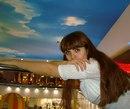 Фото Оксаночки Воротниковой №5