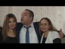 Вот она,счастливая азербайджанская семья,пример для всех семей. Азербайджан Azerbaijan Azerbaycan БАКУ BAKU BAKI Карабах 2018