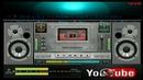 AUTO Free Mixx 16bit Virtual DJ8 PRO sound