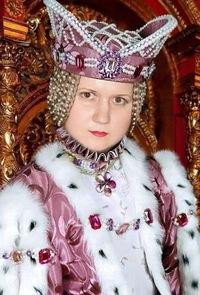 Татьяна Батищева, 14 ноября , Омск, id26400350