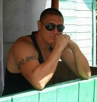 Роман Горбунов, 24 ноября , Москва, id88122166