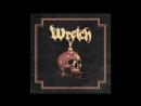 Wretch - Wretch New Full Album 2016 Doom Metal