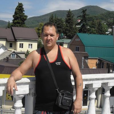 Дмитрий Клюев, 3 апреля 1982, Энгельс, id167333416