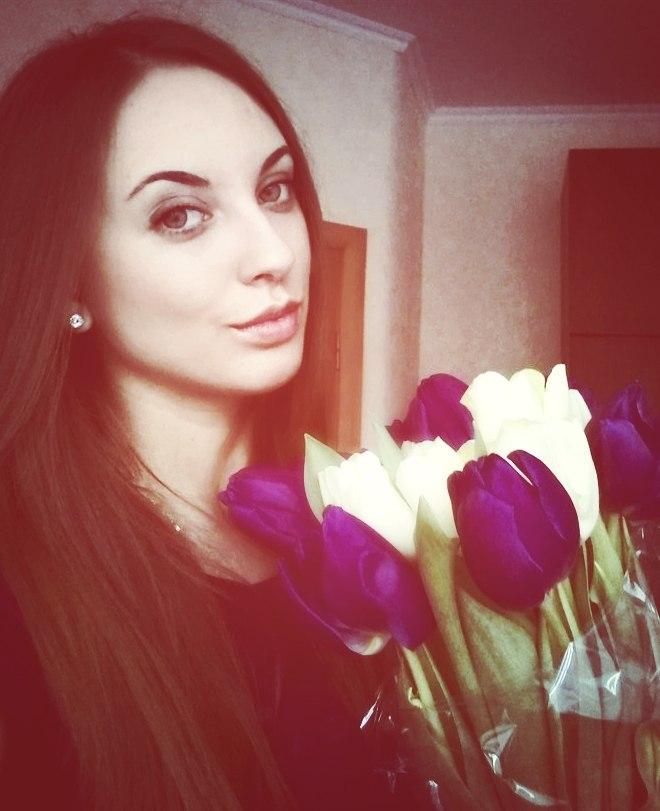Катя Ковальчук, Брест - фото №11